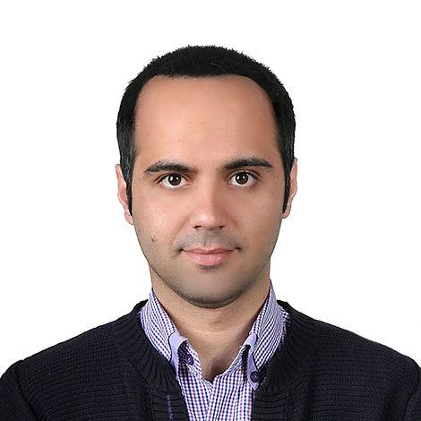 Ali Photo-April 2015.jpg