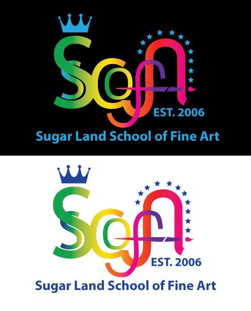 SCOFFA-Logos_porfolio.jpg