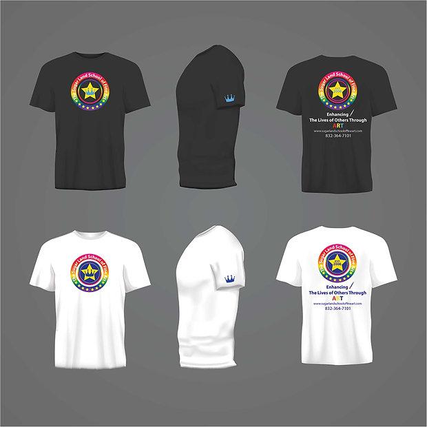 SCOFFA_shirts_circle.jpg