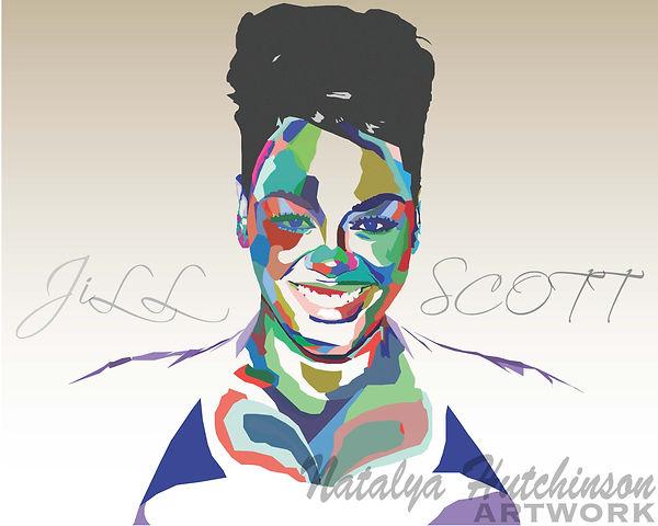 Jill Scott Portrait WATERMARKED.jpg