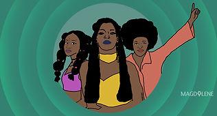 Black Women Kulit Hitam_SarahArifin.jpg