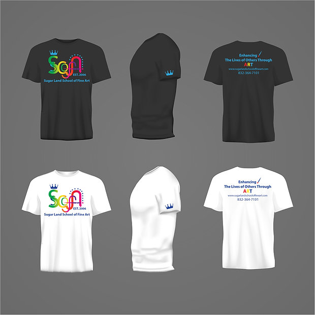 SCOFFA_shirt1_large.jpg