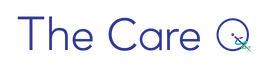 TheCareQ_letters_color_large.png