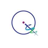 TheCareQ_logoonly_color_large.png