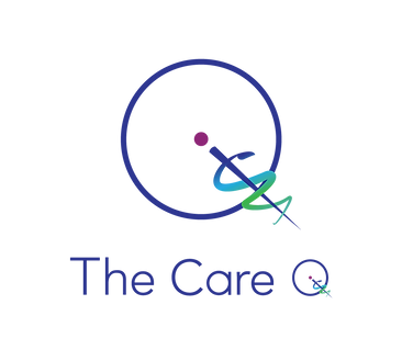 TheCareQ_large.png