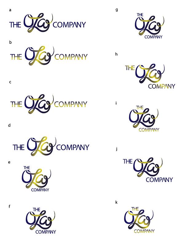 Tiana's Logo1-02.png