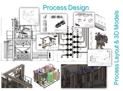 1-Layout Optimization Services-A.png