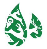 Logo_Ungulados_SECEM Transparente positi