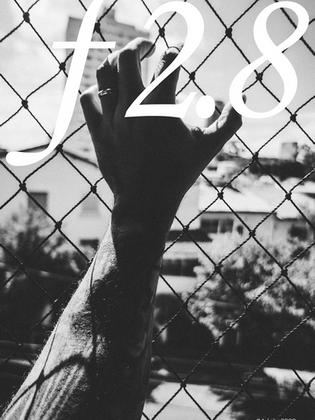 Edição 04 - Isolação