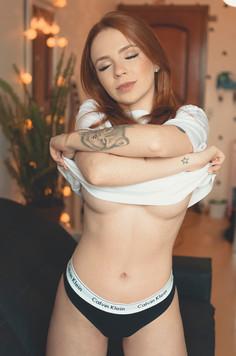 Adrianne Storti