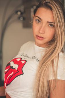 Beatriz Basso