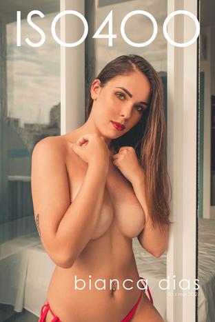 03 - Março - Bianca Dias
