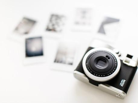 Dicas para criar pacotes fotográficos irresistíveis