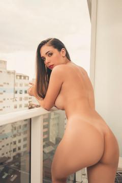 Bianca Dias