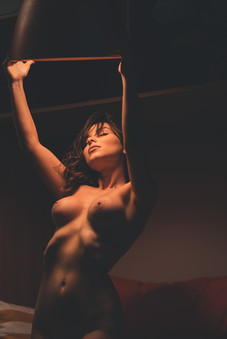 Gabrieli Dorta