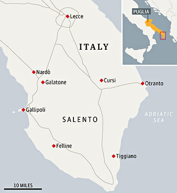 Salento-map-001.jpg