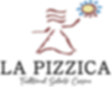 lapizzica new logo.png