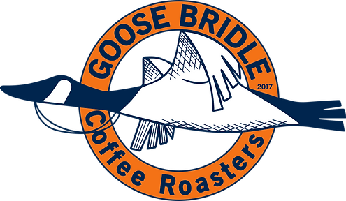 GBCC.logo.png