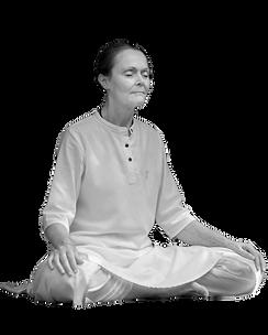 Meditation%2520BW_edited_edited.png