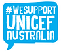 White-WeSupport-UA.png