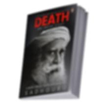 death_book.jpg