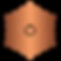 Adiyoga Fitness Icon 100%.png