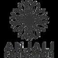 Anjali Generation V 3025x3025 TX.png