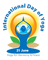 IDOY%20yoga-logo_edited.png