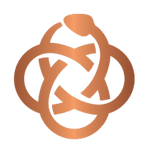 Naga Logo Copper 3@2x.png