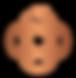 Naga Logo Copper 3@2x.png