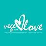 VEGE FOR LOVE LOGO .png