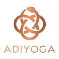Naga Logo Copper.png
