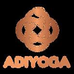 Naga Logo Copper.png