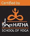 Isha Logo orange.jpg