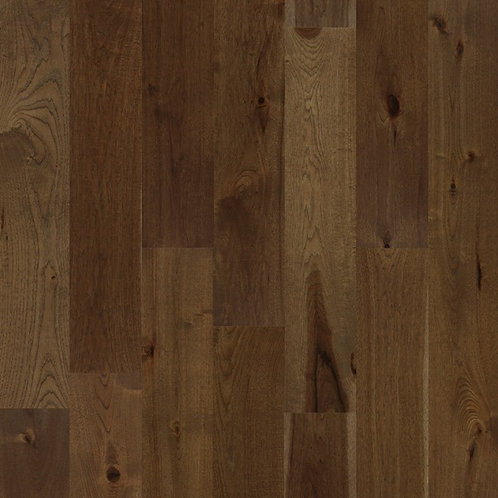 Copper Creek Hickory Blue Ridge Brushed (PP)