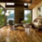 wood floor pic.jpg