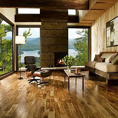 wood floor pic.jpg