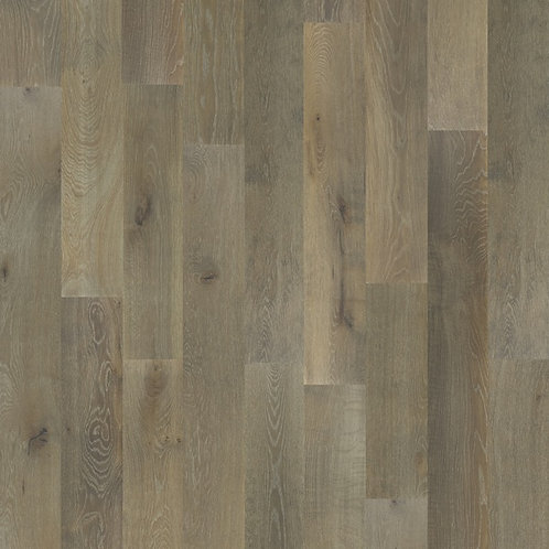 Mineral Bluff Oak Blue Ridge Brushed