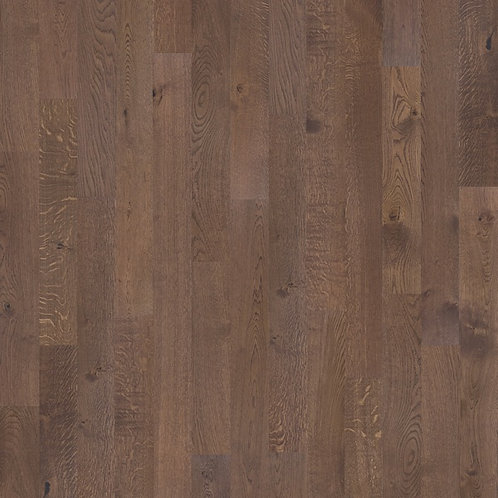 Toccoa Oak Blue Ridge Brushed