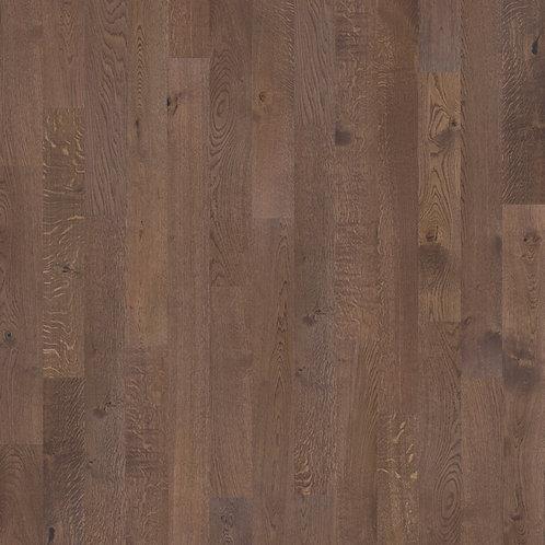 Toccoa Oak Blue Ridge Brushed (PP)