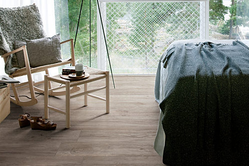 Alpi Collection Happy Floors (PP)