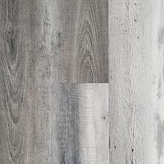balsa-gray.jpg