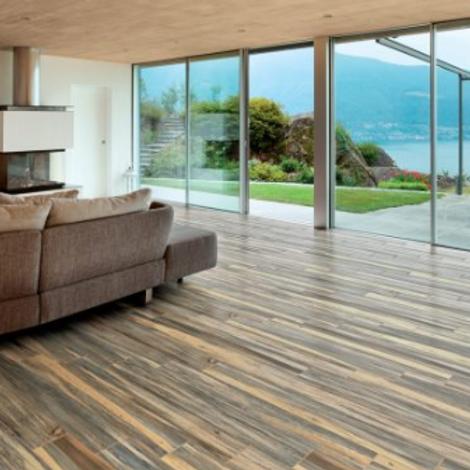 B-Pine Collection Happy Floors (PP)