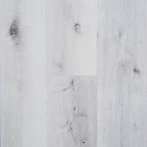 Rustic White (PP)