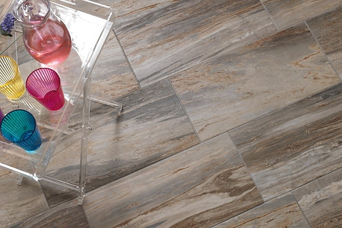 Bellagio Collection Happy Floors (PP)