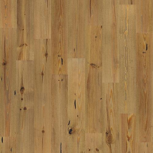 Mackaye New Heart Pine Blue Ridge Brushed (PP)