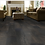 Thumbnail: Murphy Junction Oak Blue Ridge Brushed