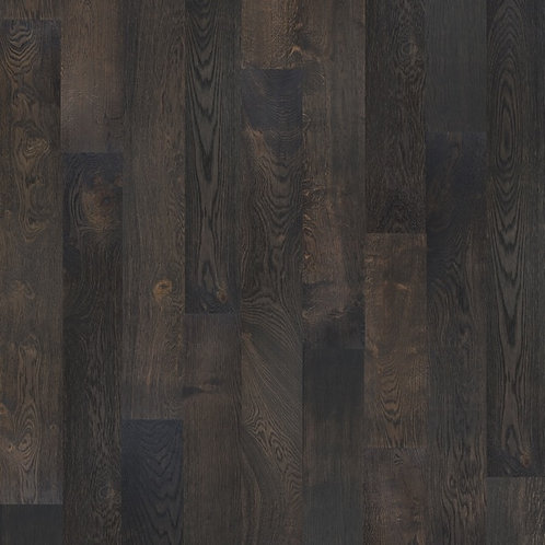 Murphy Junction Oak Blue Ridge Brushed
