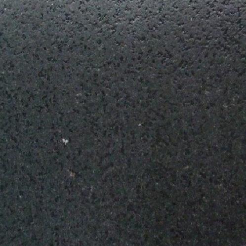 Cambrian Black Antiqued
