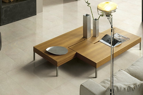 Arona Collection Happy Floor (PP)
